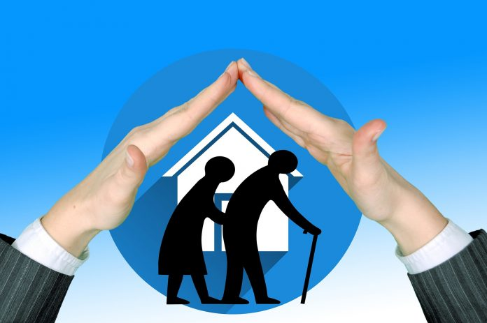 afd fraktion fordert personelle aufstockung der wohn pflege aufsicht feineis mehr geld f r. Black Bedroom Furniture Sets. Home Design Ideas