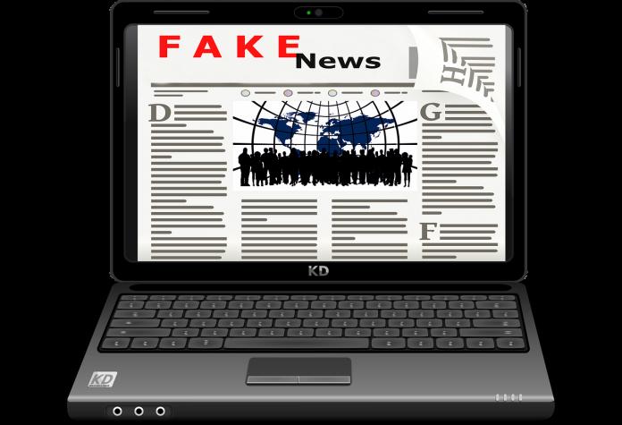 AfD-Hamburg-CDU-Fake-News