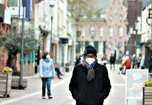 AfD-Fraktion-Hamburg-Maskenpflicht-Aufheben